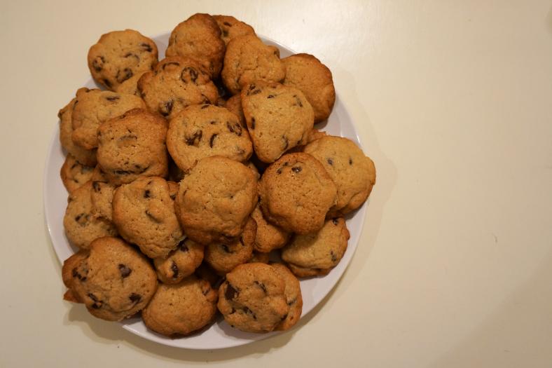 cookies16