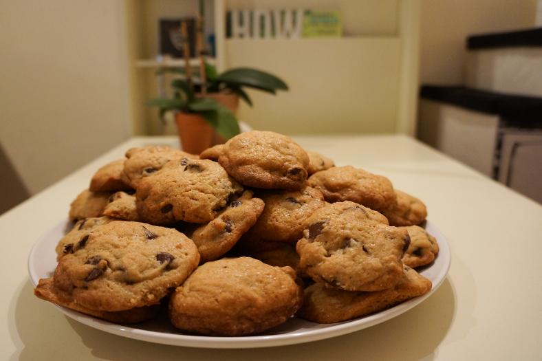 cookies18