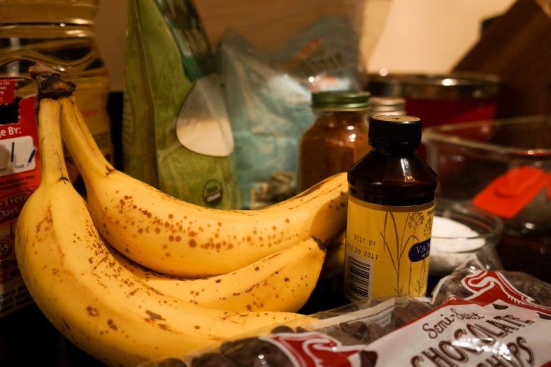 banana1