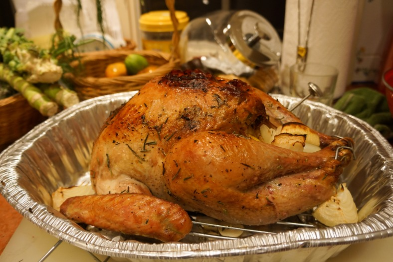 turkey11