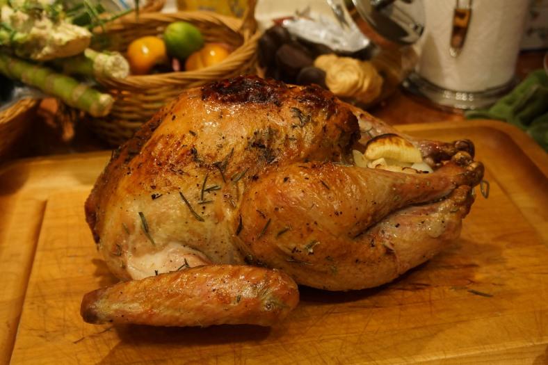 turkey13