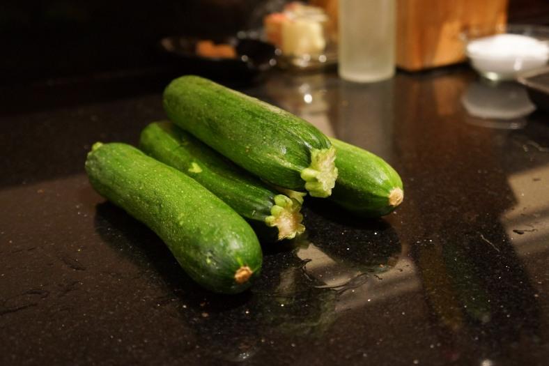 zucchini1